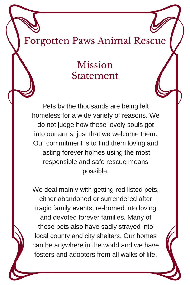 fpar-mission-statement-3